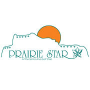 Prairie-Star-90_be1426f9-5056-a36a-09d15