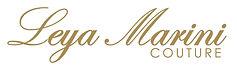gold logo 2.jpg