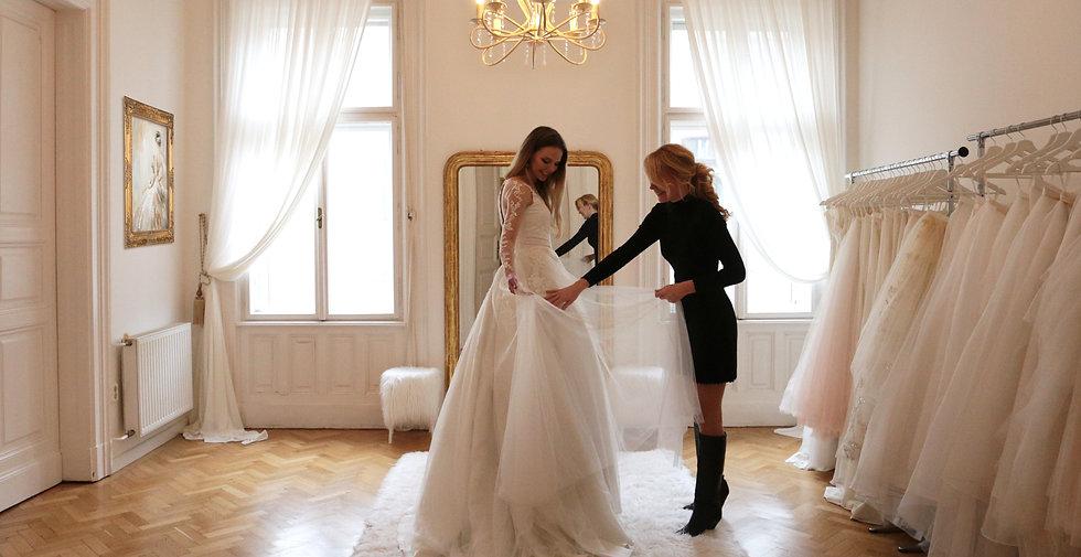 Edith and bride.jpg