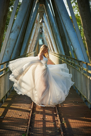 This large skirt is made of three layers of out highest quality Silk Organza and a Silk Satin Duchesse belt which competes the look. The split at the front of the skirt gives playfulness to this design which is very light, elegant and feminine. bridal bodice top, wedding dress, bridal gown, ivory, organza