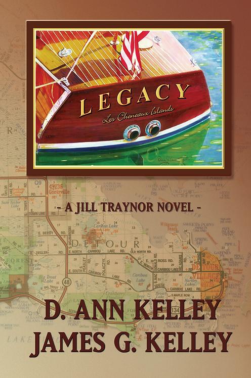 Legacy-701