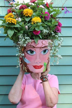 Linda Selfie.jpg