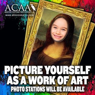 ACAA-FacePosterMeme.jpg