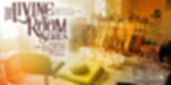 ACAA0-00? LIVING ROOM SERIES-FB-MusicAlt