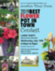 2019 Pot contest flier invite..jpg