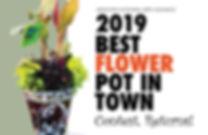 ACAA_Horiz_Best Pot in Town 2019.jpg