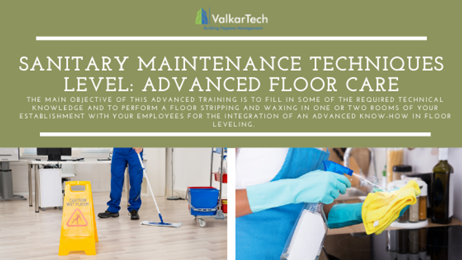 ADVANCED FLOOR CARE.png