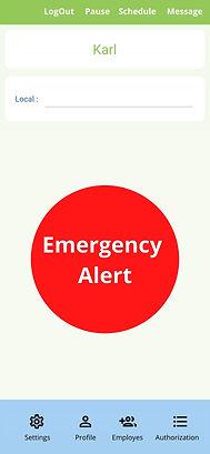 HBScan Emergency Alert.jpg