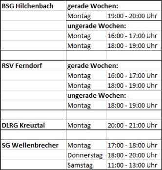 Vereinszeiten_Dahlbruch.PNG