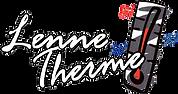 Logo_LenneTherme_ohneHintergrund.png