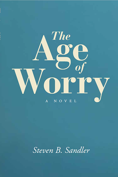 Age of Worry Cover Cropped.png