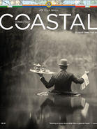 Coastal CT Publication