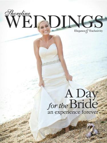 Madison Beach Hotel Weddings