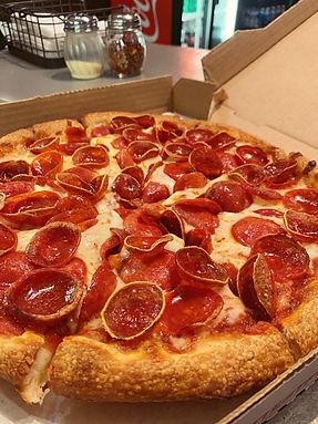 double pep pizza.jpg