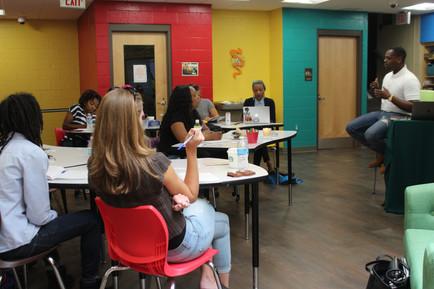 Digital Marketing Bootcamp at the University of Pittsburgh