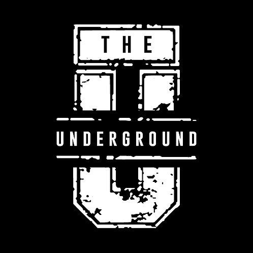 Featured Artist Registration | TheUnderground