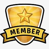 MemberAtLarge.jpg