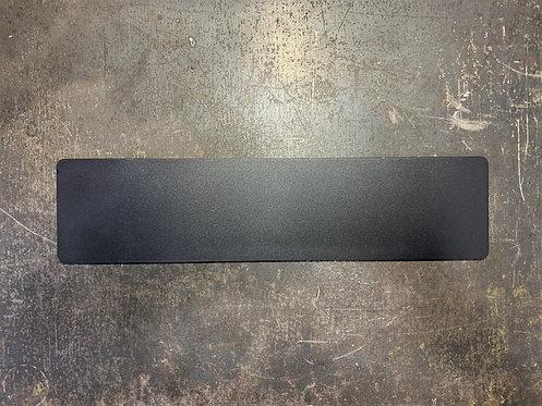 E 30 Filler Plate - Blank