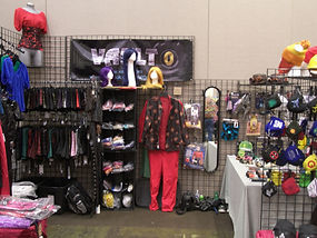 WindyCon2018Booth.jpg