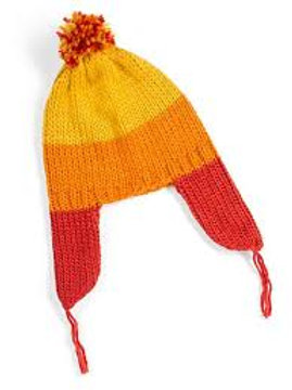 Firefly Jayne Cobb's Cunning Hat
