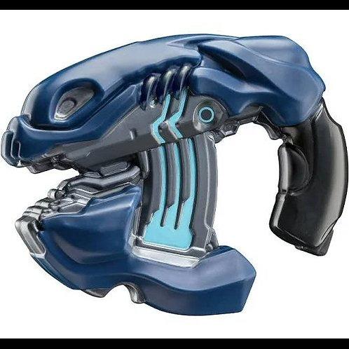 Halo Plasma Blaster Gun Prop