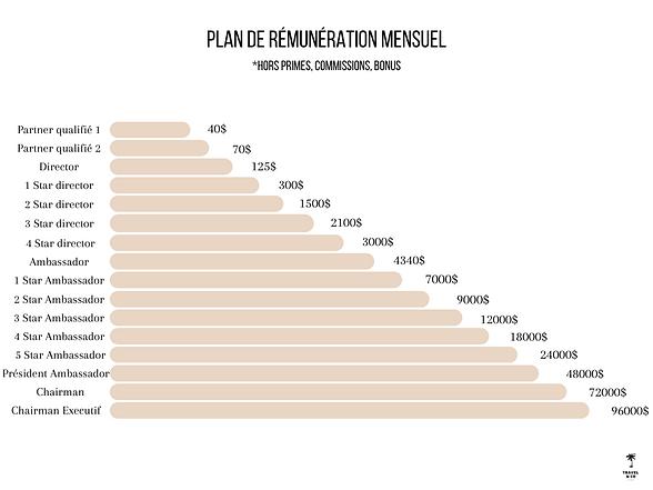 Plan_de_rémunération.png