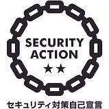 security_action_futatsuboshi-large_bw.jp
