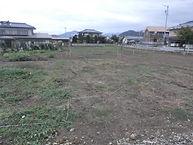 敷地調査.JPG