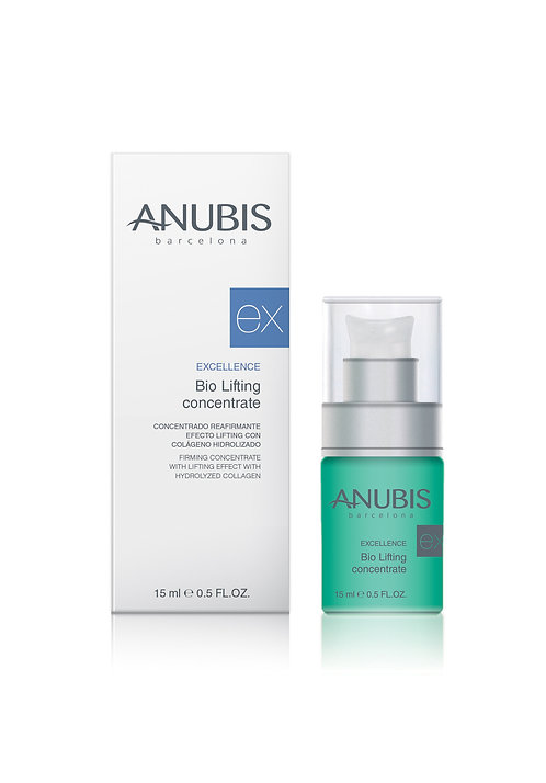 Bio Lifting Concentrate