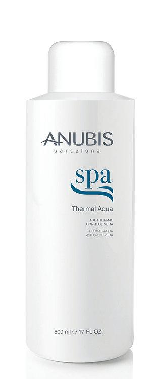 Thermal Aqua 500 ml