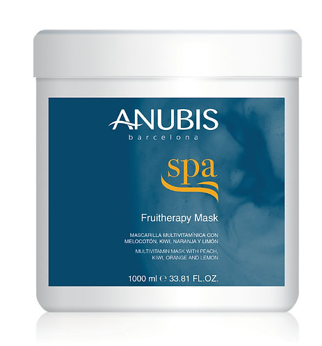 Fruitherapy Mask 1000 ml