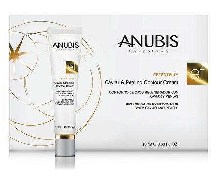 Effectivity Caviar & Pearl Contour Cream