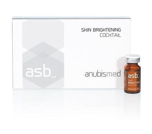 Skin Brightening Cocktail