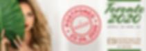 ESI Toronto 2020 Banner.PNG