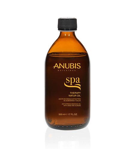 Therapy Vital Oil