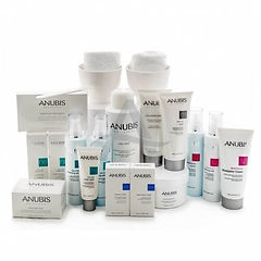 anubis products.jpg