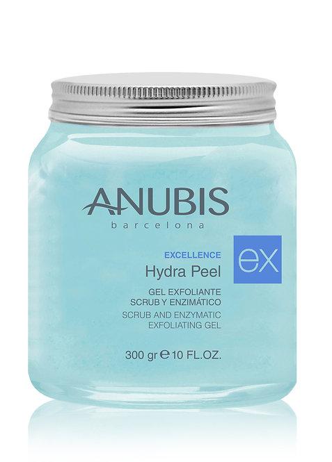 Excellence Hydra Peel, 300 gr