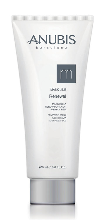 Renewal Mask 200 ml