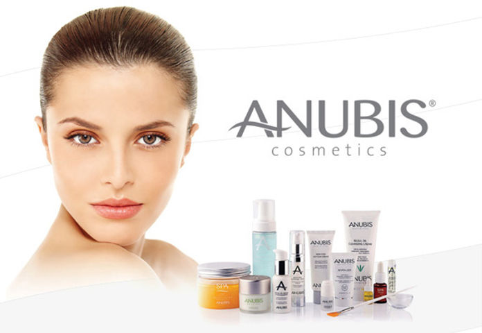 Anubis Image.jpg