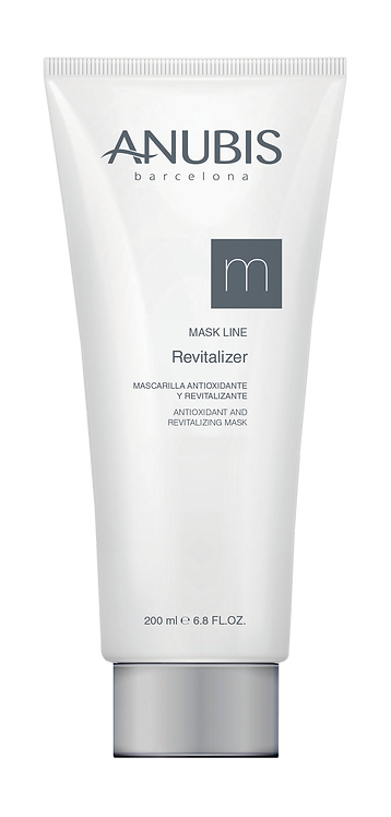 Revitalizer 200 ml