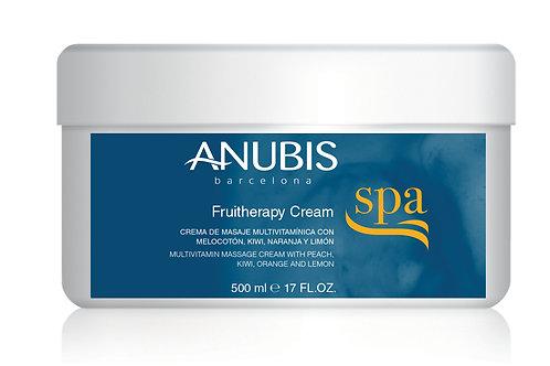 Fruitherapy Cream 500 ml
