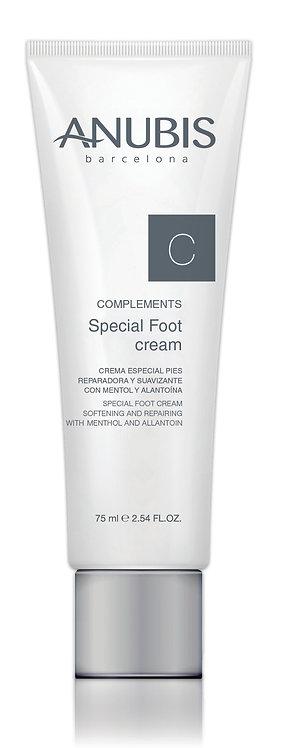 Special Foot Cream