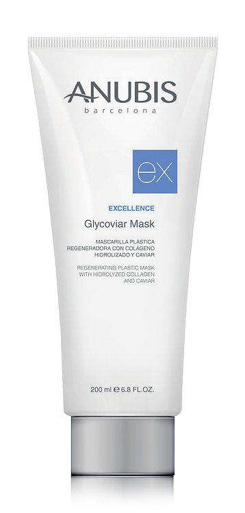 Glycoviar Mask