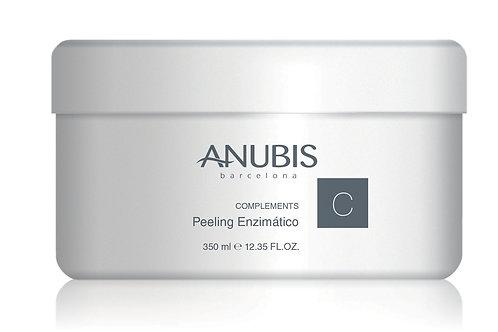 Peeling Enzimatico 350 gr