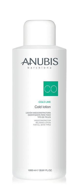 Cold Lotion 1000 ml