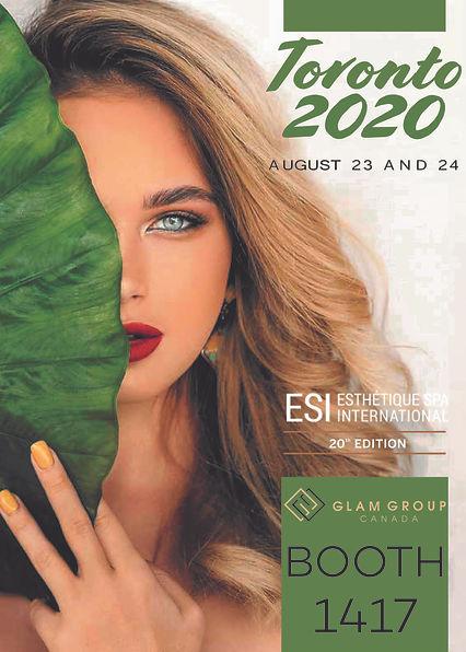 ESI Toronto 2020 Booth.jpg