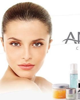 Anubis%20Image_edited.jpg