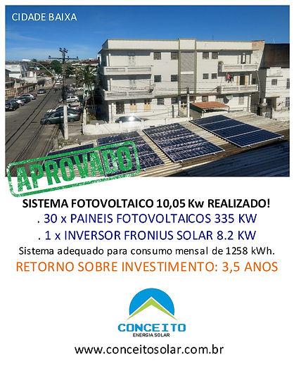 CS-Projetos realizados-Cidade Baixa.jpg