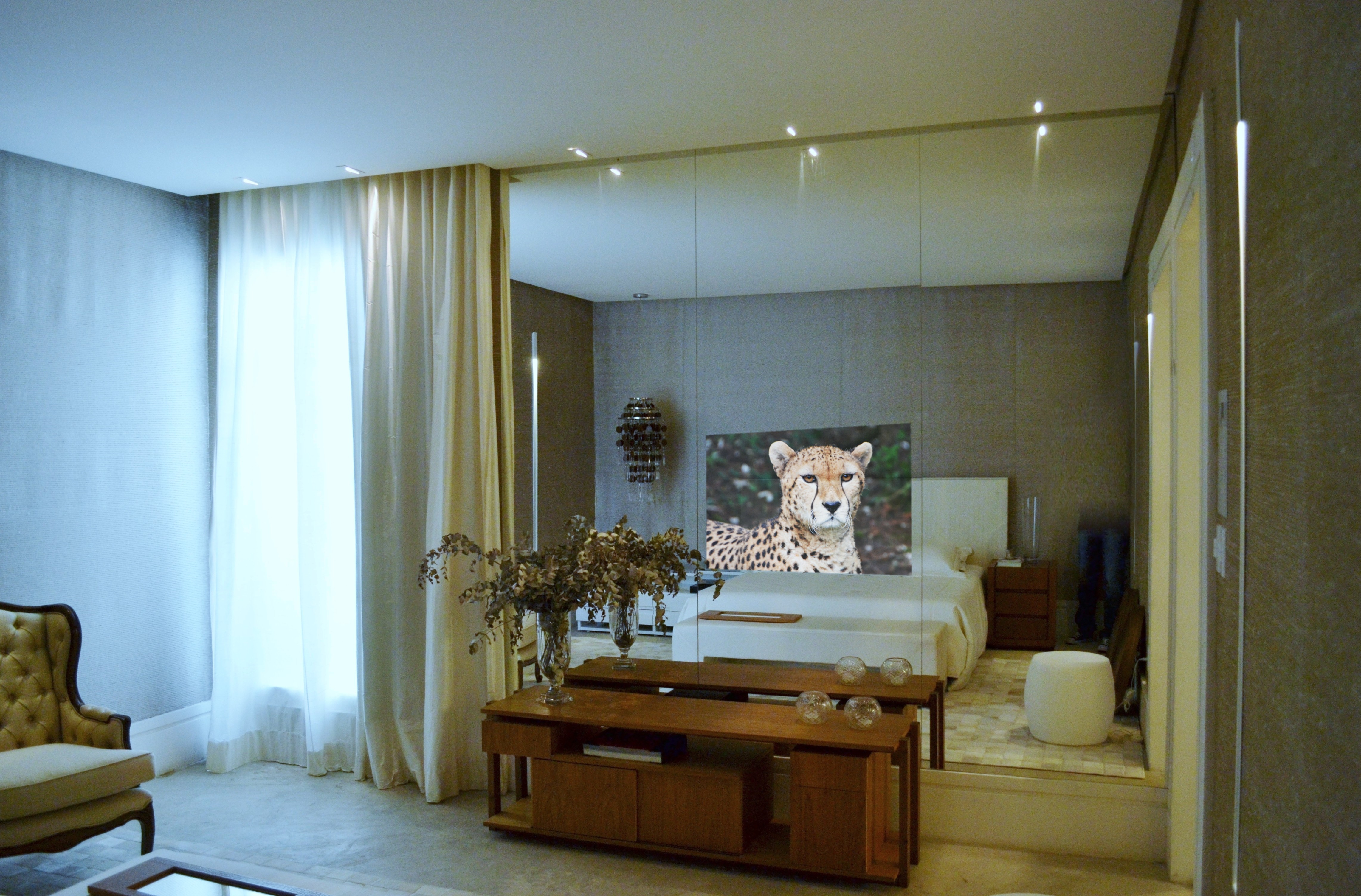 Öm-Toque_da_casa-room_TVOn