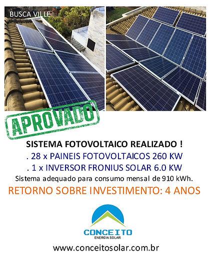 CS-Projetos realizados-Buscaville.jpg